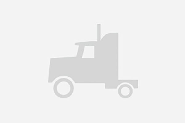 Used Truck: Ktc Used Truck Sales